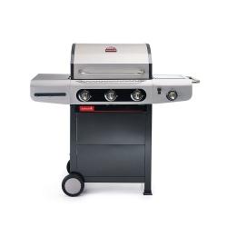 Gratar pe Gaz Barbecook SIESTA 310