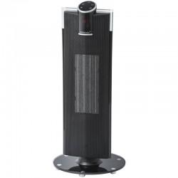 Radiator cu ceramica Steba KH 7,2500W,negru