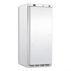 Congelator bauturi Tecfrigo PL 401 NT, capacitate 351 L, temperatura -10/-25 ºC, alb