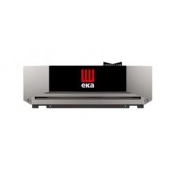 Hota electrica Eka Italia, MKM 1211 MILLENNIAL , control digital , 1 motor