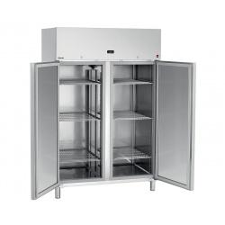 Congelator cu 2 usi Bartscher 1400l GN