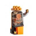 Automate Fresh de Portocale