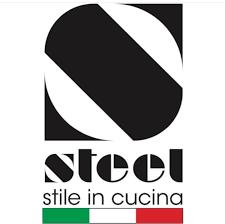 STEEL Cucine