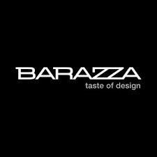 BARAZZA