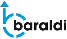 BARALDI Milano