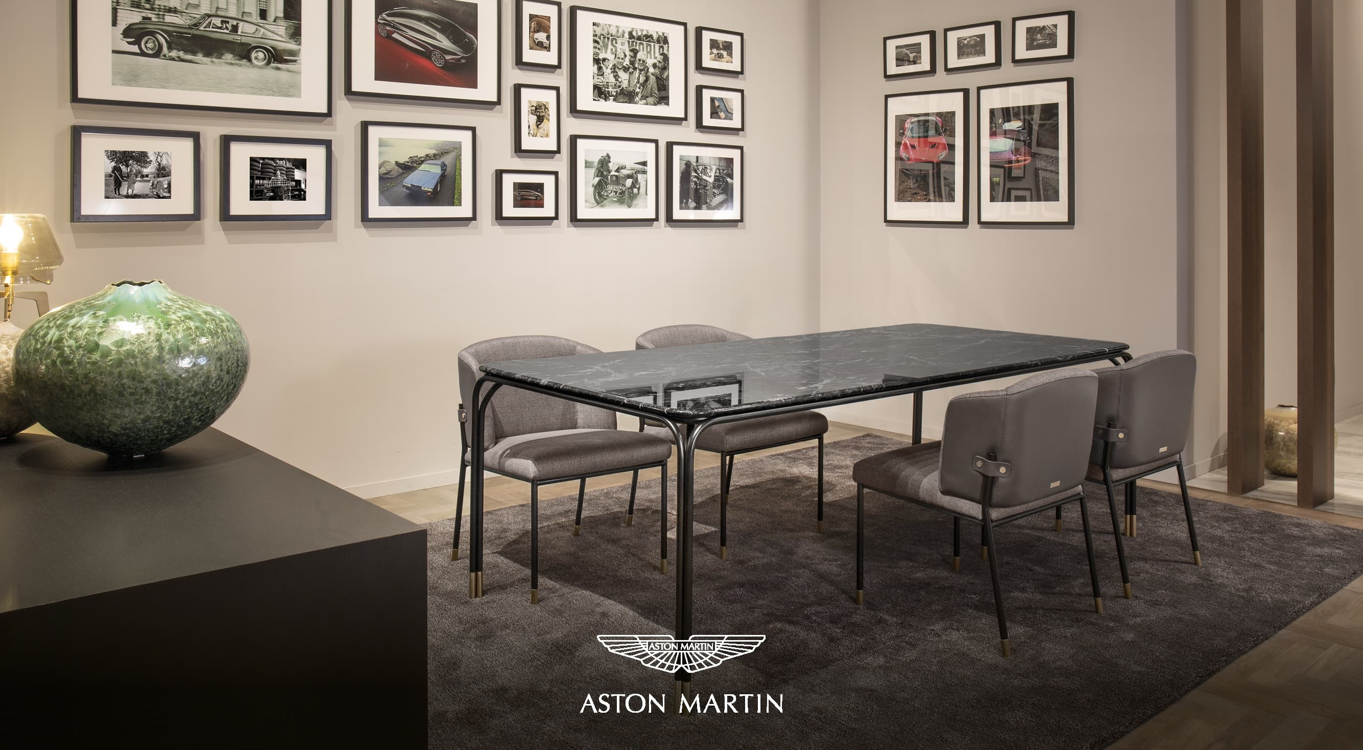 AstonMartin5