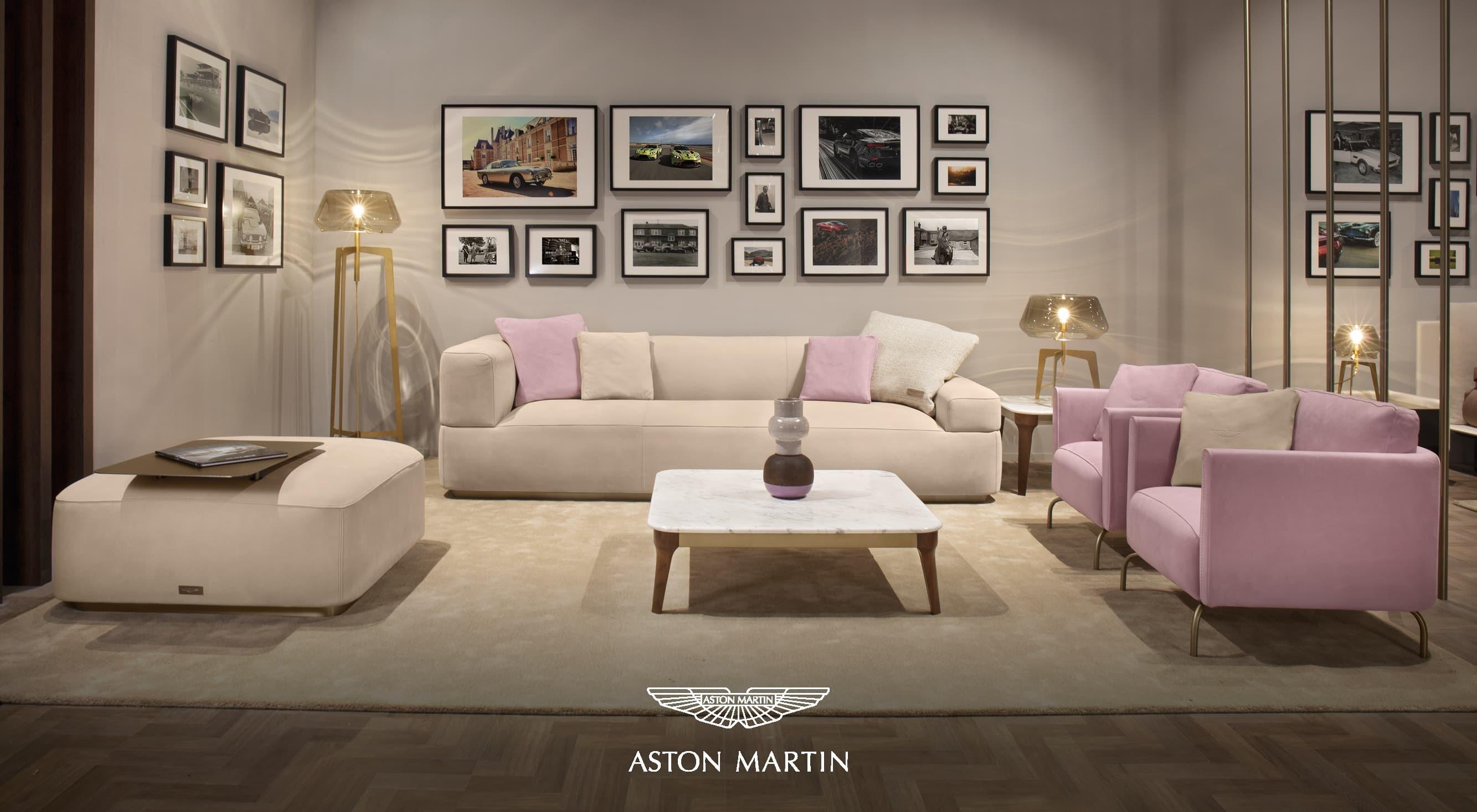 AstonMartin3
